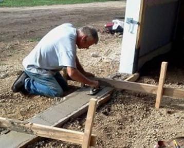 Building Contractor Careers Iowa Illinois