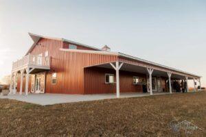 Greiner-Buildings-2479